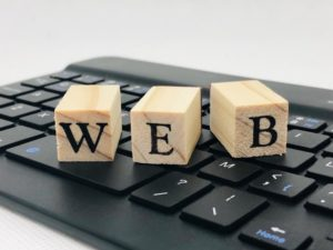 Web更新情報画像