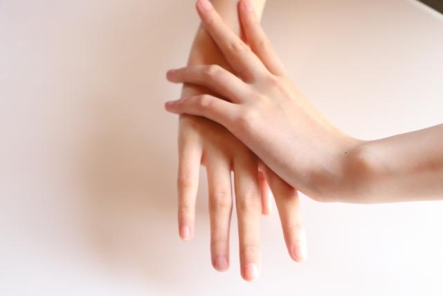 皮膚科画像